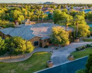 25008 S 125th Place, Chandler image