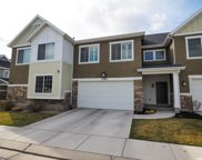 1793 W Winford Dr, Riverton image