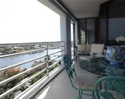 4751 Gulf Shore Blvd N Unit 1202, Naples image