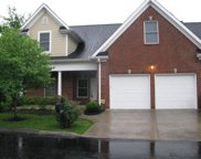 2373 Pauly Brook Way Unit 24, Knoxville image