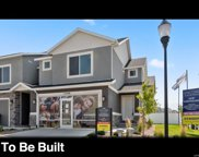 14902 S Messi St Unit 235, Herriman image