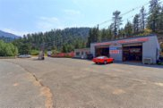 30201 Highway 72, Golden image