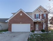 12605 Old Pond  Road, Noblesville image