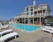 59007 Coast Guard Road, Hatteras image