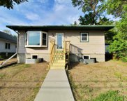 712 Valley St, Minot image