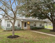 607 Conway Dr, San Marcos image