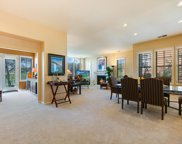 6127 Country Club Pkwy, San Jose image