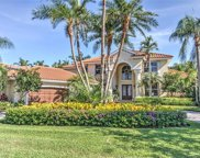 11361 Longwater Chase CT, Fort Myers image