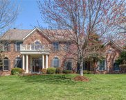 1743 Stifel Lane, Town and Country image