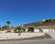 4055 Black Hill Dr, Lake Havasu City image