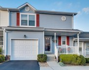 66 Rolling Meadows Dr, Goodlettsville image