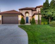 10794 N Matus, Fresno image
