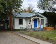 1240 Orchard Avenue, Grand Junction image