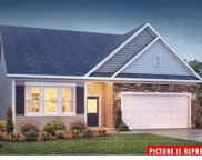180 N Cromwell Drive Unit #39, Mooresville image