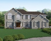 - Lot 8 Sawmill CT, East Greenwich image