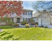 21055 Floral Bay Drive, Forest Lake image