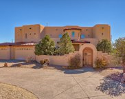 6336 Everitt Road NW, Albuquerque image