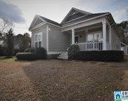 1219 Walker St, Pell City image