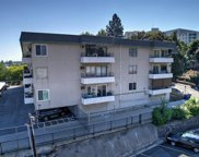214 W 6th Unit Condo #102, Spokane image