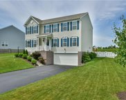 132 Naughton Circle, Forward Twp - BUT image