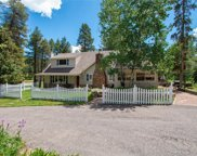 29152 Shadow Mountain Drive, Conifer image