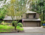 4106 Green Cove St NW, Olympia image