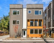 2410 NE 75th St, Seattle image