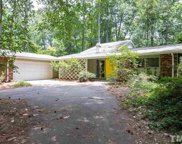 5004 Glen Forest Drive, Raleigh image