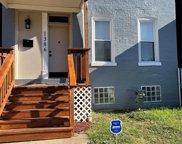 1386 Shawmut Place, St Louis image