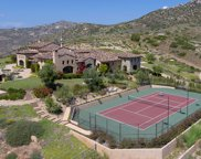 18000 Sunset Point Road, Poway image