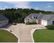636 Newport Dr, Spicewood image