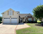 1544 Heathmuir Dr., Surfside Beach image