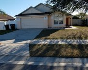 8208 Fort Thomas Way, Orlando image