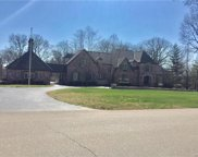 23 Huntleigh Woods, St Louis image