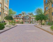 5450 E Deer Valley Drive Unit #3214, Phoenix image