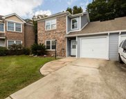 2960 Duck Ct. Unit 18, Myrtle Beach image
