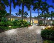2808 NE 23rd St, Fort Lauderdale image