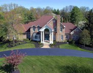 13540 Weston Park, Town and Country image