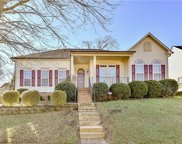 11941  Waterperry Court, Huntersville image