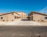 315 N Laurel Avenue, Phoenix image