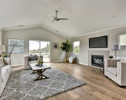 1432 Mackinnon Ave, Cardiff-by-the-Sea image