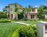 3601     Via La Selva, Palos Verdes Estates image
