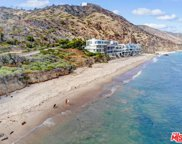 26666 SEAGULL Way Unit #C109, Malibu image