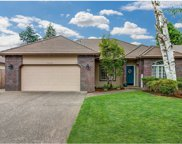 29669 SW YOUNG  WAY, Wilsonville image