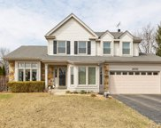 200 Thompson Boulevard, Buffalo Grove image