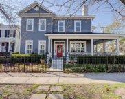 502 S Front Street, Wilmington image
