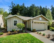 14415 192nd Av Ct E, Bonney Lake image