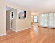 1155 Warburton  Avenue Unit #3F, Yonkers image