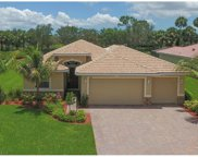 13390 Seaside Harbour DR, North Fort Myers image