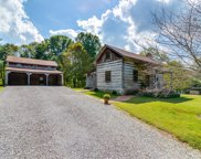 1102 Sycamore Valley Rd, Ashland City image